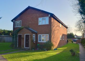 Thumbnail 1 bedroom semi-detached house for sale in Audley Walk, Orpington