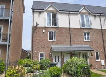 Thumbnail 3 bed property for sale in Mears Beck Close, Morecambe