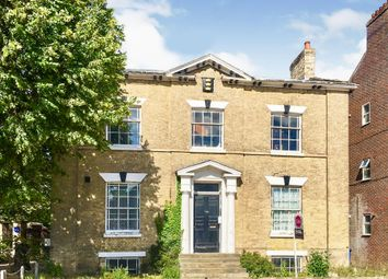 2 bed flat for sale in South End, Boston PE21