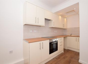 Thumbnail 4 bedroom terraced house for sale in Bateman Road, London
