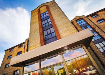 Thumbnail Serviced office to let in Enterprise House, Southampton
