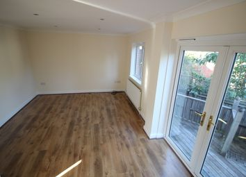 Thumbnail 2 bed detached house to rent in King George Road, Colchester