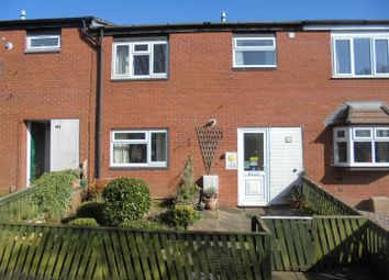 Thumbnail 3 bed property for sale in Bishopdale, Brookside, Telford