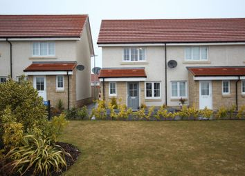 Thumbnail 3 bed terraced house for sale in Southdale Avenue, Armadale, Bathgate