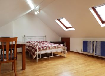 6 bed property to rent in Arabella Street, Roath, Cardiff CF24
