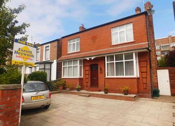 Thumbnail 3 bed property for sale in King Street, Southport