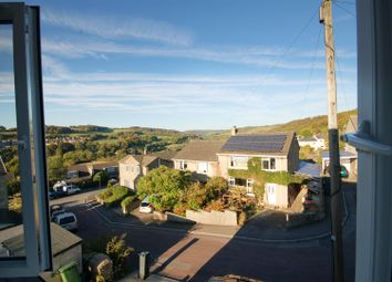 Thumbnail 4 bed detached house for sale in Summer Close, Stroud