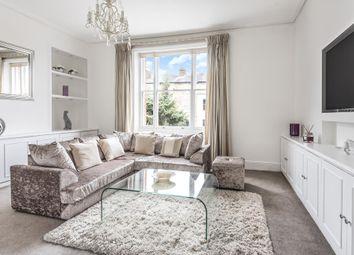 3 bed maisonette to rent in Richmond, Surrey TW10