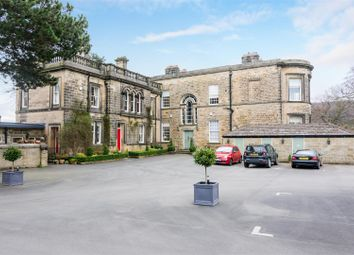2 bed flat for sale in Ashfield House, Weston Lane, Otley LS21