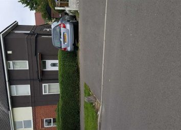 Thumbnail 2 bed semi-detached house to rent in Keppel Road, Sheffield