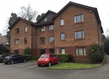 Thumbnail 2 bed flat to rent in Harlestone Road, Northampton