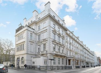 Thumbnail 2 bed flat for sale in Princes Gate, London
