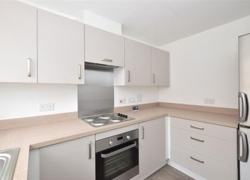 3 bed semi-detached house for sale in Beauchamp Drive, Newport, Isle Of Wight PO30