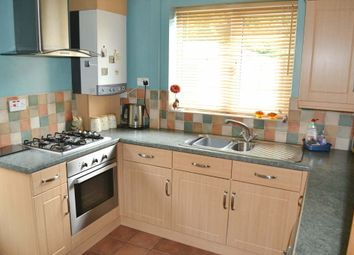 Thumbnail 3 bed terraced house to rent in Beaulieu Avenue, London