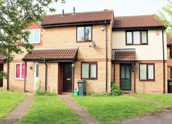 Thumbnail 2 bed terraced house to rent in Tyne Park, Taunton