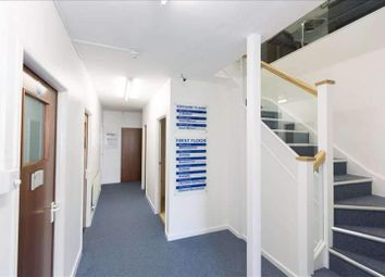Thumbnail Serviced office to let in Marshwood Close, Canterbury