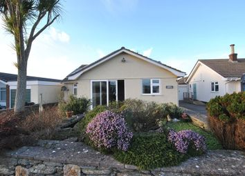 Thumbnail 3 bedroom semi-detached bungalow to rent in 3 Bedroom Bungalow, Cumber Close, Marlbourgh