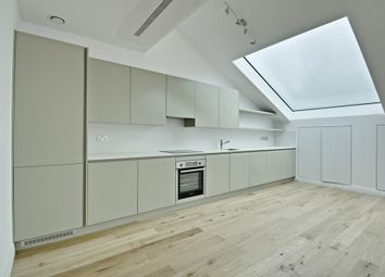 Thumbnail 2 bed duplex to rent in Western Avenue, Perivale