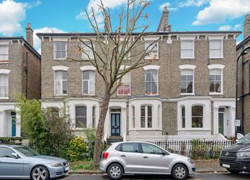 Thumbnail 1 bedroom flat for sale in Laurier Road, London