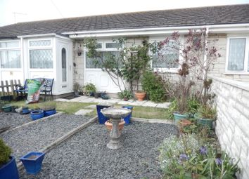 Thumbnail 2 bed bungalow for sale in Haylands, Portland