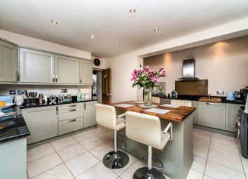 3 bed terraced house for sale in Margaret Terrace, St. Thomas, Swansea SA1