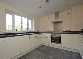 Thumbnail 4 bedroom detached house to rent in Primrose Crescent, Thorpe St. Andrew, Norwich