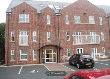 Thumbnail 2 bed flat to rent in Queen Street, Morley, Leeds