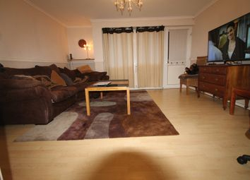 Thumbnail 2 bed flat to rent in Wingfield Road, Greasbrough, Rotherham