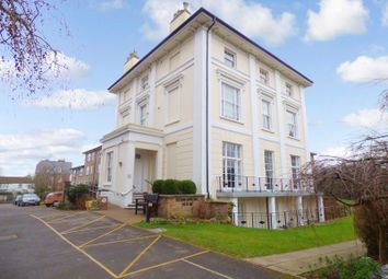 Thumbnail 1 bedroom flat for sale in Homespring House, Cheltenham