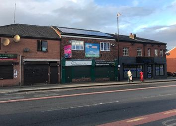 Thumbnail Office to let in Derby Street, Bolton