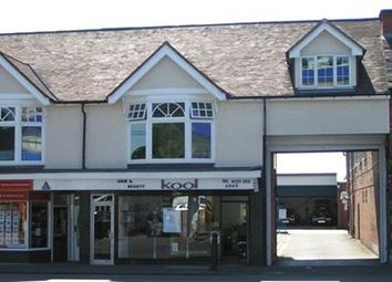 Thumbnail Office to let in 3A Belwell Lane, Mere Green, Sutton Coldfield