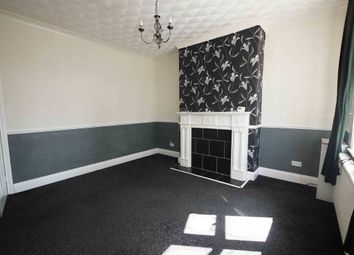 Thumbnail 3 bedroom terraced house for sale in Lunn Road, Cudworth, Barnsley, South Yorkshire