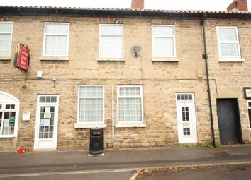 Thumbnail 3 bed terraced house for sale in High Road, Carlton-In-Lindrick, Worksop