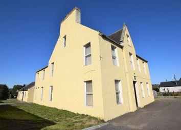 Thumbnail 12 bed detached house for sale in West Banks Avenue, Wick