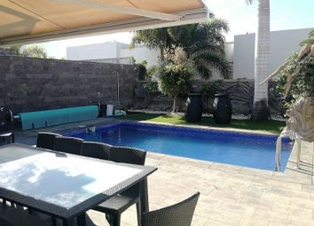 Thumbnail 6 bed villa for sale in Oasis Del Duque, Playa Del Duque, Tenerife, Spain