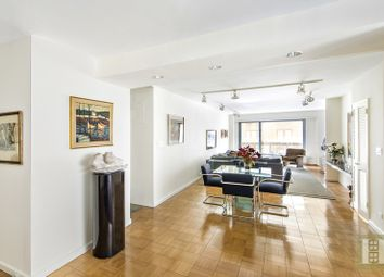 Thumbnail 2 bed apartment for sale in 400 East 56th Street, New York, New York, United States Of America