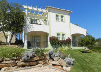 Thumbnail 3 bed villa for sale in Traditional Villa Parque Da Floresta, Budens, Portugal