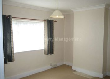 Thumbnail 3 bedroom terraced house to rent in Stanley Street, Reading