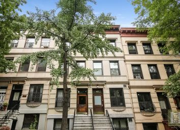 Thumbnail Town house for sale in 429 West 146th Street, New York, New York, United States Of America