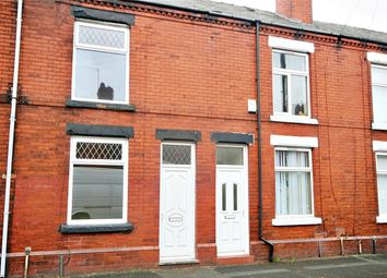 Thumbnail 3 bedroom terraced house for sale in Gaskell Street, St. Helens