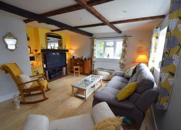 3 bed cottage for sale in Bay Terrace, Pevensey Bay, Pevensey BN24