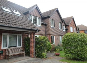 1 bed property for sale in Haddenhurst Court, Binfield RG42