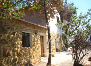 Thumbnail 3 bed detached house for sale in Castanheira De Pêra E Coentral, Castanheira De Pêra E Coentral, Castanheira De Pêra