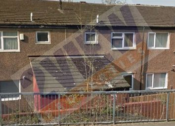 Thumbnail 4 bed property to rent in Kendal Lane, Leeds, West Yorkshire