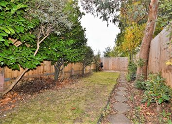 Thumbnail 2 bed flat for sale in Cannon Hill Lane, London