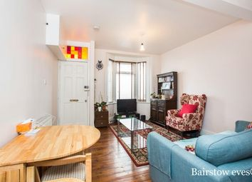 Thumbnail 2 bed property to rent in Faringford Road, London