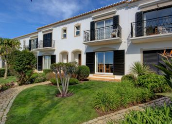 Thumbnail 2 bed town house for sale in Figueira, Algarve, Portugal