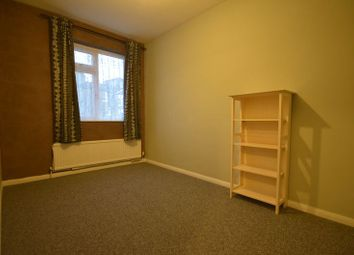 Thumbnail Room to rent in Queens Road, Leytonstone
