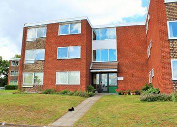 2 bed flat for sale in Ambury Way, Great Barr, Birmingham B43