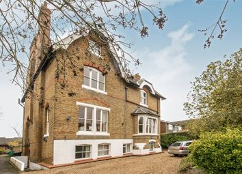 Thumbnail 7 bed detached house for sale in Gloucester Road, Teddington